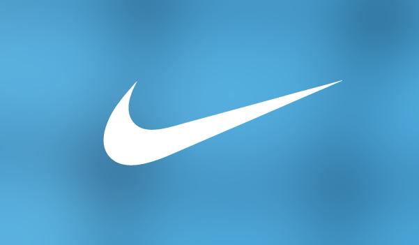 Tule ja tutvu meie Nike'i kollektsiooniga Tallinki Tennisepoes lähemalt.