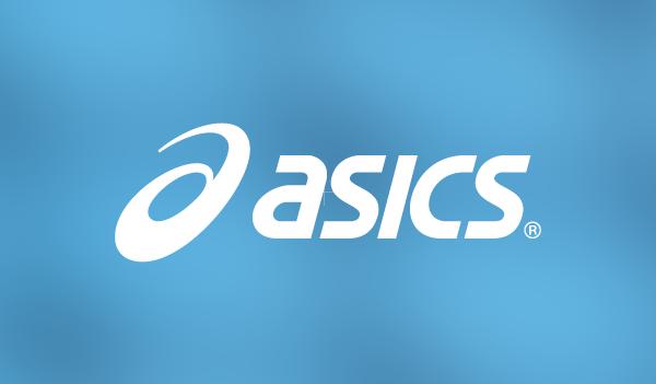 Tule ja tutvu meie ASICS-i kollektsiooniga Tallinki Tennisepoes lähemalt.