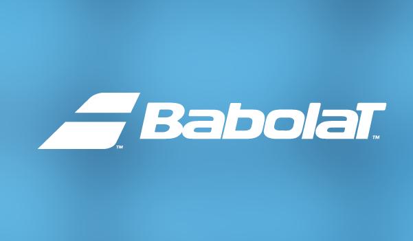 Tule ja tutvu meie Babolat kollektsiooniga Tallinki Tennisepoes lähemalt.